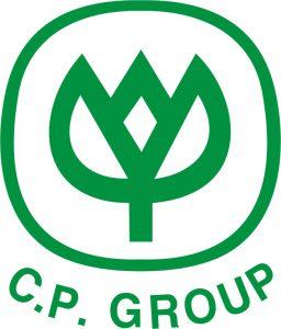 cp group logo