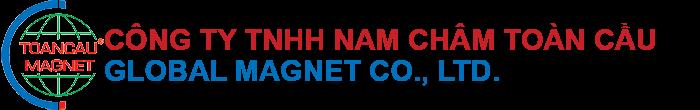 NamChâmToànCầu.com