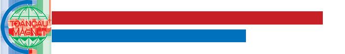 Nam Châm Toàn Cầu